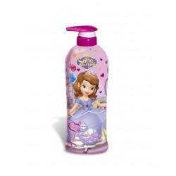 Mačkací sprchový gel &...
