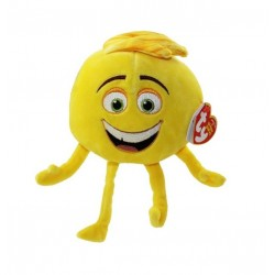 Plyšová hračka Emoji - Gene