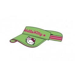 Letní kšilt Hello Kitty -...