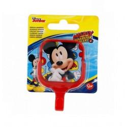 Háček na pověšení Mickey Mouse