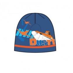 Čepice Letadla - tmavě modrá
