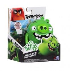 Akční figurka Angry birds -...