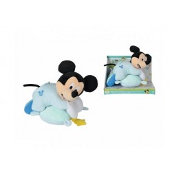 Mickey Mouse - plyšový...