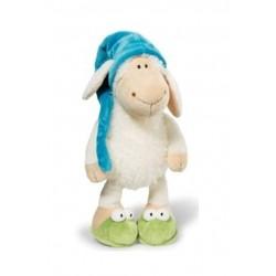 NICI plyšová hračka - ovečka