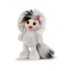 NICI plyšová hračka - ježek