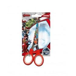 Dětské nůžky Avengers