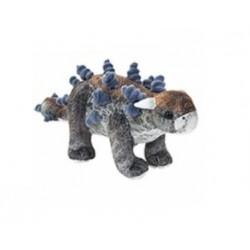 Plyšová hračka - dinosaurus