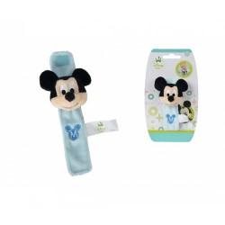 Chrastítko na ruku Mickey...