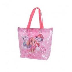Nákupní taška / kabelka /...