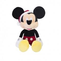 Velký plyšový Mickey Mouse...