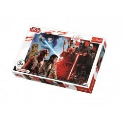 Puzzle Star wars (100 dílků)