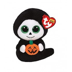 Plyšová hračka Halloween -...