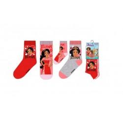 Ponožky Elena z Avaloru...