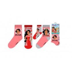Ponožky Elena z Avaloru (3pack)