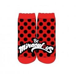 Ponožky Kouzelná Beruška -...