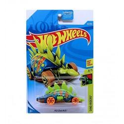 Hot wheels Motosaurus 4/5