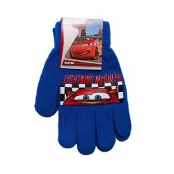 Prstové rukavice Auta -...