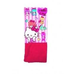 Zimní nákrčník Hello Kitty