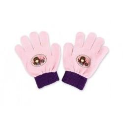 Prstové rukavice Santoro...