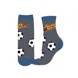 Ponožky Supa strikas