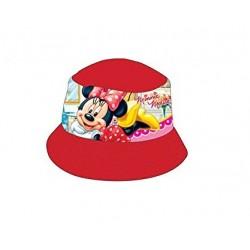 Klobouček Minnie Mouse -...