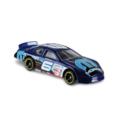 Hot wheels Dodge Charger...