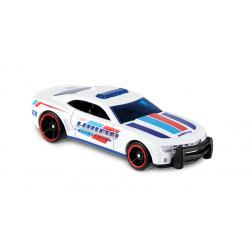 Hot wheels '10 Camaro® SS™...