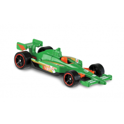 Hot wheels Indy 500® Oval 7/10