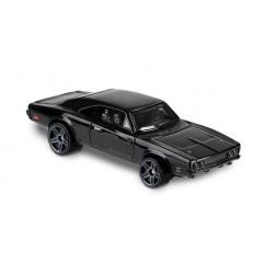 Hot wheels '69 Dodge...