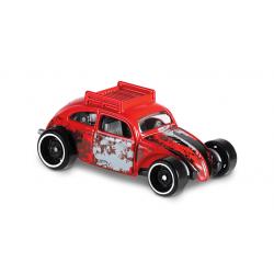 Hot wheels Custom...