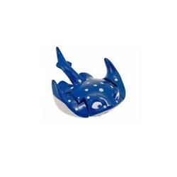 Hledá se Nemo/Dory - rybka na kolečkách - pan Ray