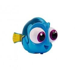 Hledá se Nemo/Dory - rybka na kolečkách - Dory