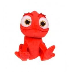 Plyšová hračka - Pascal (Na...