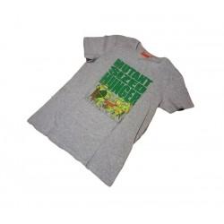 Pánské triko Želvy Ninja -...