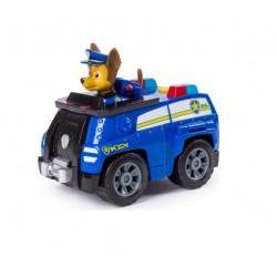 Tlapková patrola - Chase s...