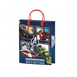 Dárková taška Avengers (25x...