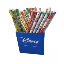 Balící papír Disney (více...
