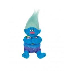 Plyšová hračka Trollové -...