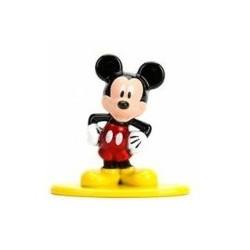 Kovová postavička - Mickey Mouse