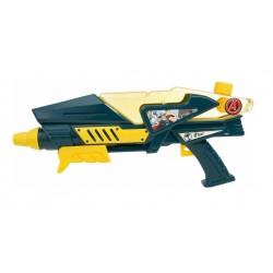 Vodní pistole Avengers - Thor
