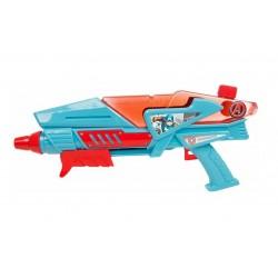 Vodní pistole Avengers -...