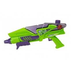 Vodní pistole Avengers - Hulk
