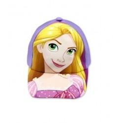 Kšiltovka Princezny - Locika