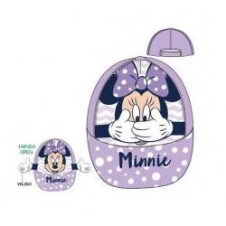 3D kšiltovka Minnie Mouse...
