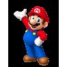 Mario Bros. (Super Mario)