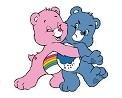Starostliví medvídci